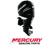 Запчасти для Mercury