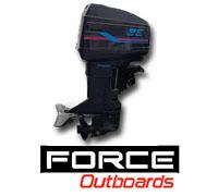 Запчасти для Force