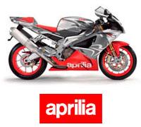 Запчасти для Aprilia