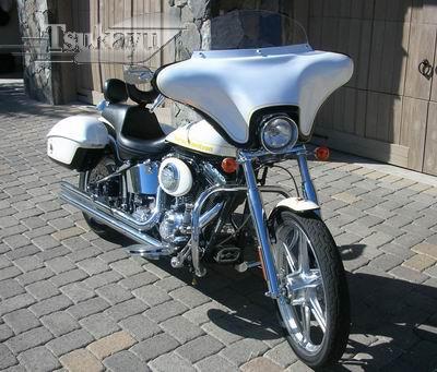 Кофры или багажные сумки для мотоцикла, скутера или ...