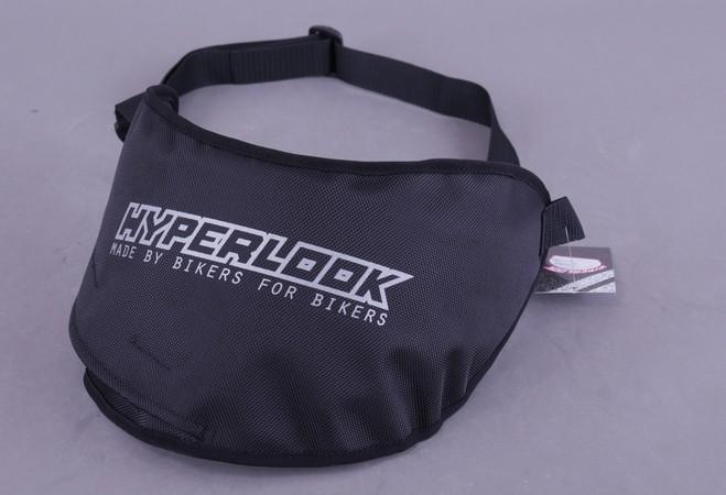 Чехол для визора Hyperlook