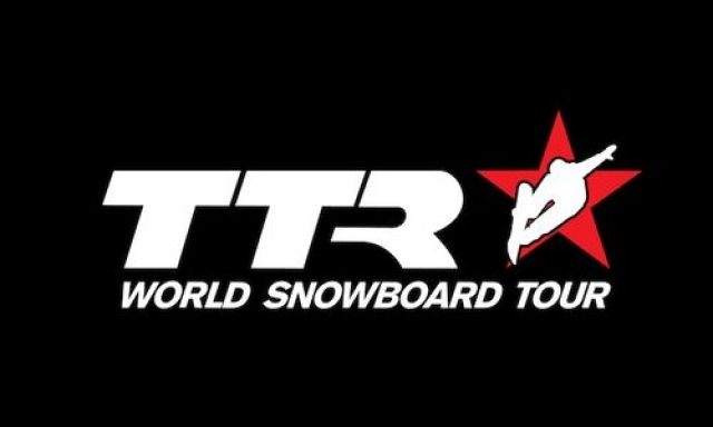 Первый универсальный рейтинг сноубордистов (видео)