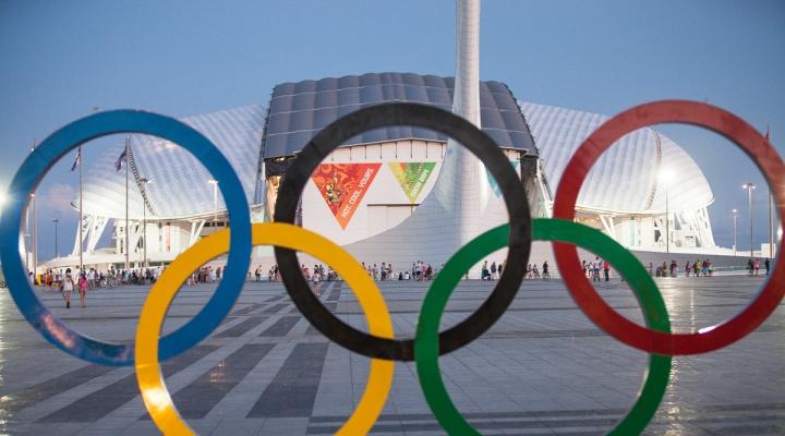 «Олимп Фест-2015» пройдет в Сочи