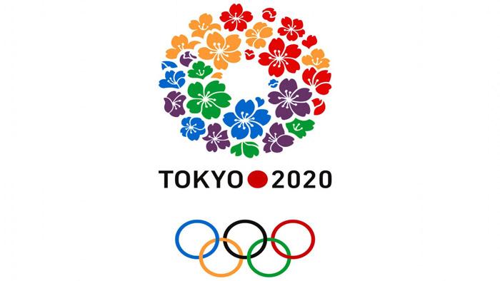Серфинг и скейтбординг могут стать олимпийскими видами спорта