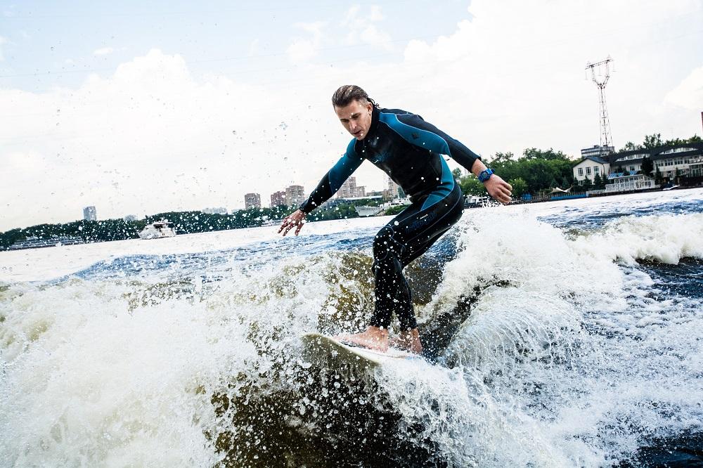 SURFEST Russia
