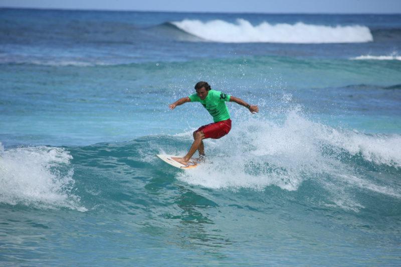Bulli Surf Cup
