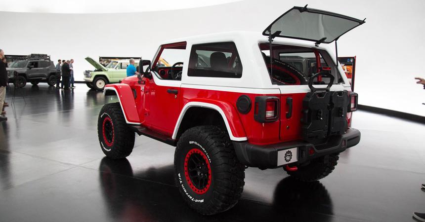 jeep_jeepster2