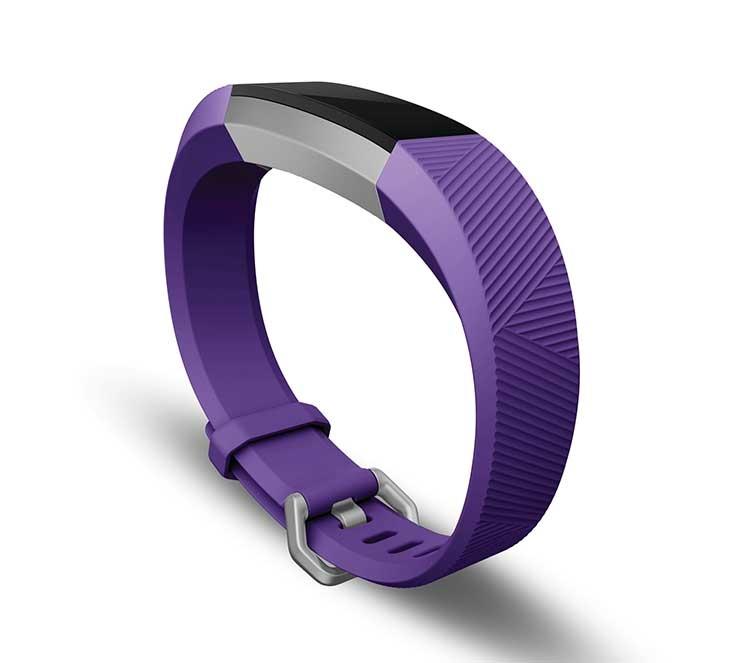 В продажу поступил детский фитнес-трекер Fitbit Ace