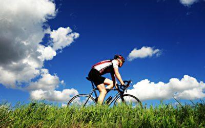 Всемирный день велосипеда